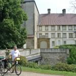 Jan Wasserschloss Rheda