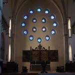 De Dom van Münster