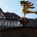 Goslar Markt