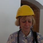 Irma de mijnwerker
