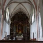 Neuwerk kerk
