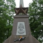 SovjetEhrenfriedhofStukenbrockSenne