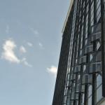 De stijl van Bauhaus