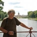 Jan Belvedere