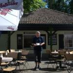 Koffie_Weringerode