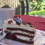 Kuchen_1