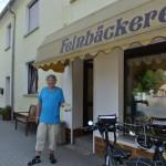 LunchvanFeinbackerei Worlitz