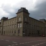 Hotel Köthen