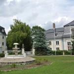 Schloss Biendorf