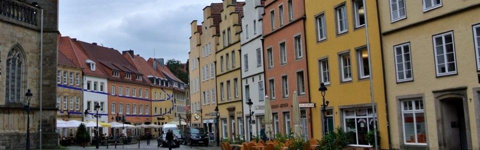 3 Markt Osnabrück