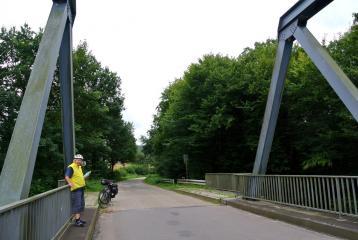 Bruckenradweg