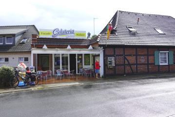 Heiligenrode