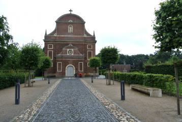 Barokkerk